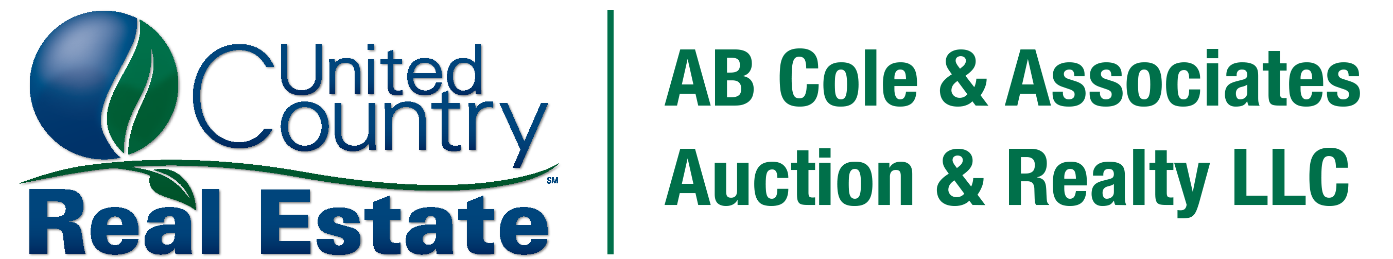 Auction and Realty Specialists