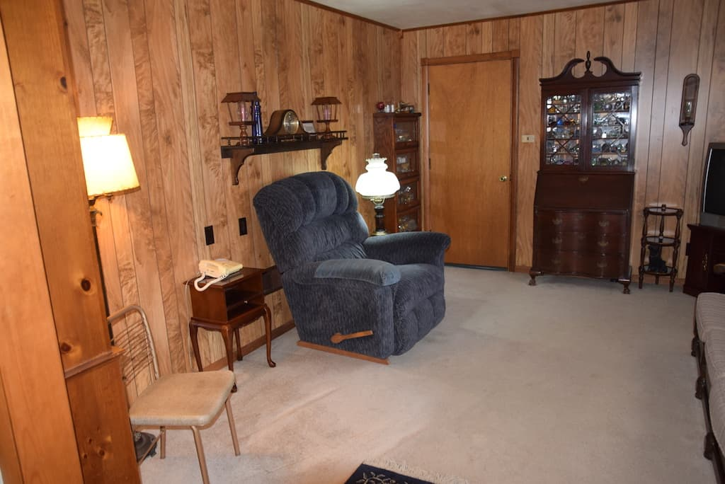 Real Estate Personal Property Auction